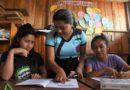 Minedu y el Goresam: Brindan capacitación virtual 10 mil docentes de San Martín