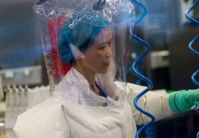 Viróloga china refugiada asegura que Coronavirus salió de laboratorio militar y no del mercado de Wuhan en China