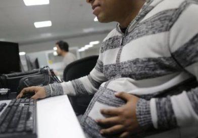 Minsa: el 85,5% de los pacientes que murieron por COVID-19 fueron obesos