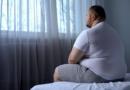 Minsa : El 85.5% de pacientes fallecidos por COVID-19 padecía obesidad