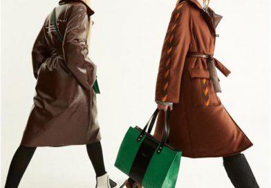 París apuesta por la moda reversible