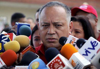 Sube a US $30 millones la multa al diario El Nacional