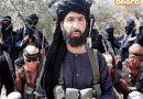 Militares franceses matan al jefe del EI en el Gran Sáhara