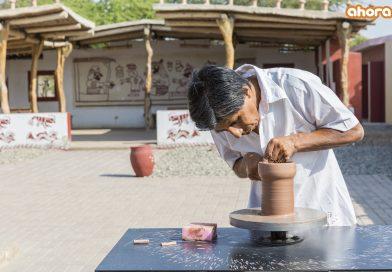 Mincetur impulsa medidas reactivar sector artesanal