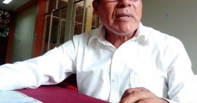 Reconocen internacionalmente a cinco educadores ucayalinos
