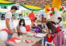 Goresam realizó Feria de Empleo